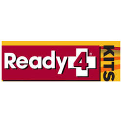 ready4kits