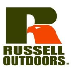 russel-outdoors
