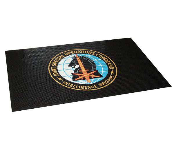 Floormats